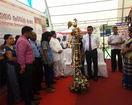 Galle_event_3